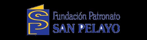 Colegio San Pelayo